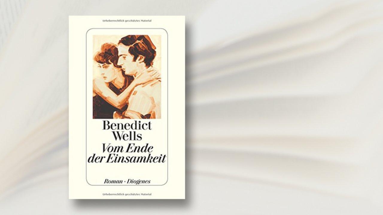 Straße-Dating enthüllt Download ps xoxo dating website