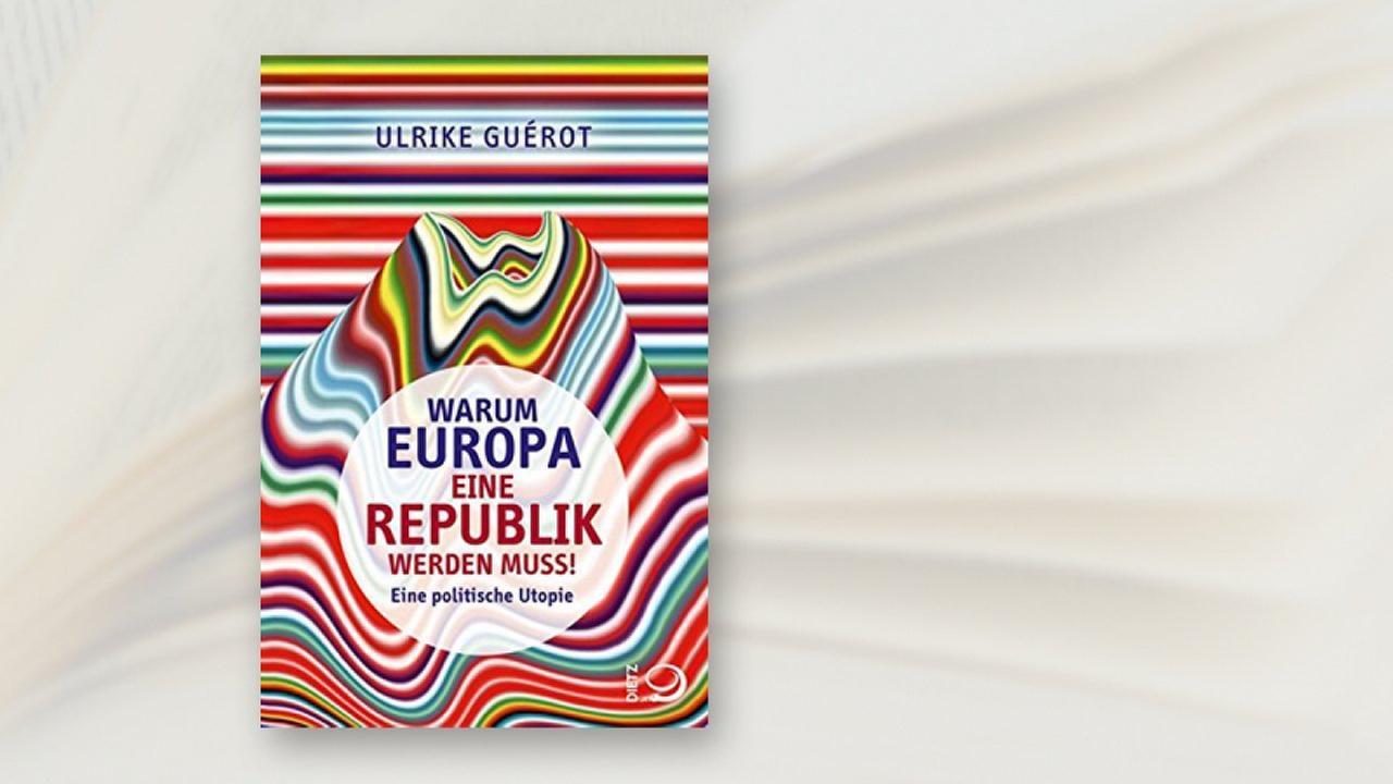 Republik Europa