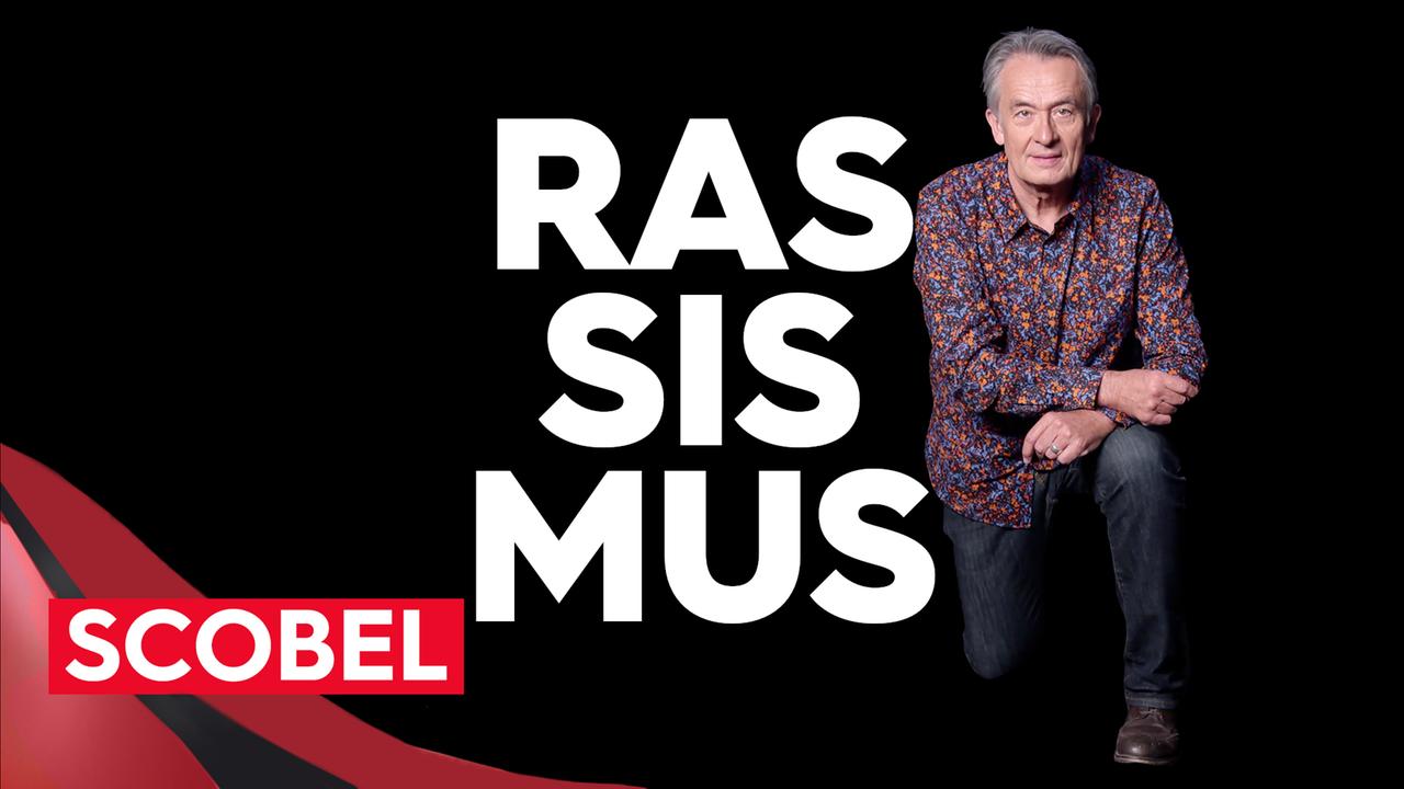 3sat Mediathek Heute