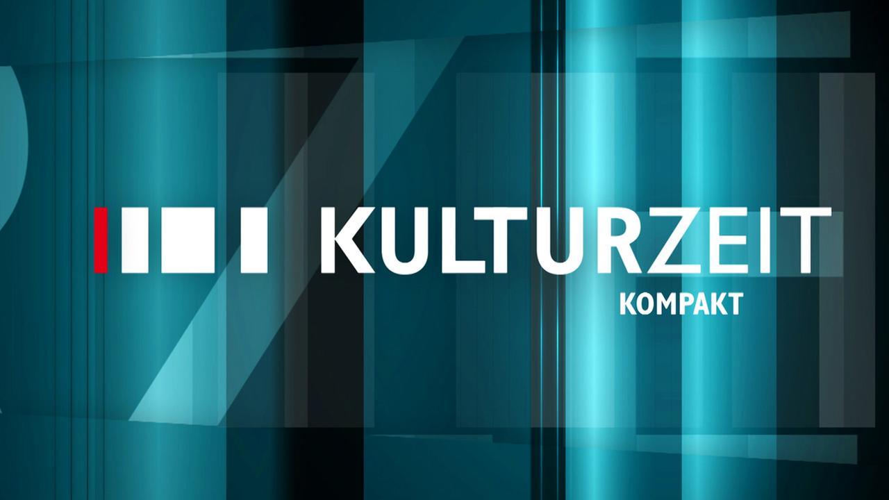 3sat kulturzeit mediathek