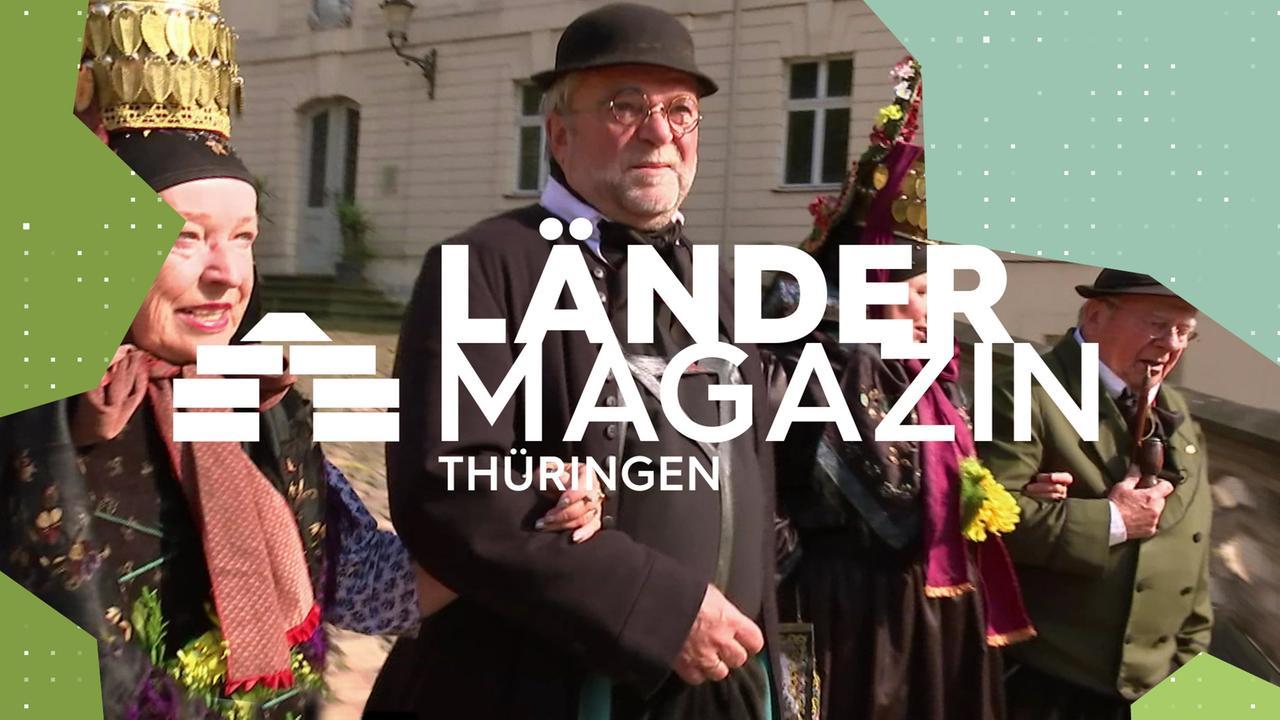 Singles in Thringen - Lovescout24