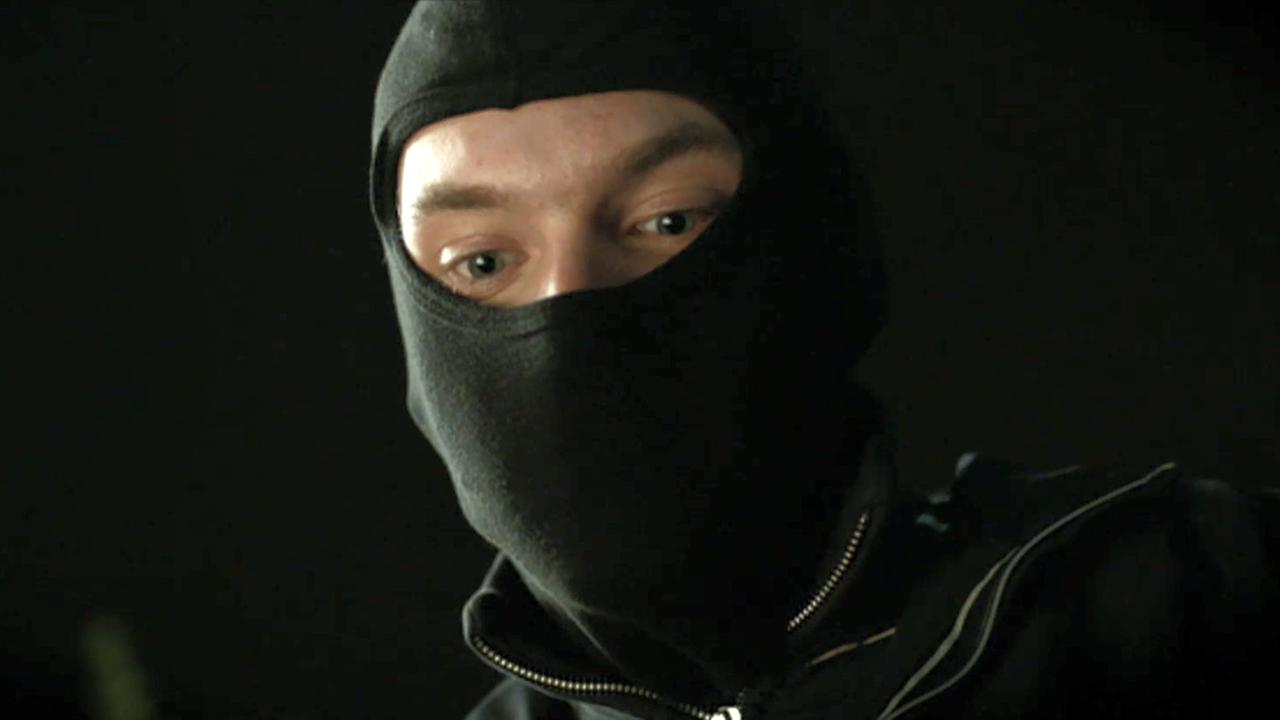 Mediathek Krimi