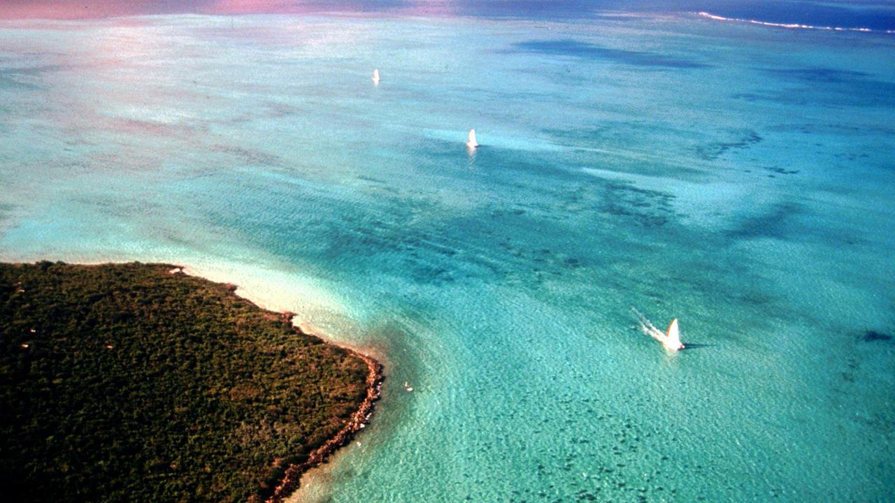 Die Inselärztin Mauritius Sendetermin
