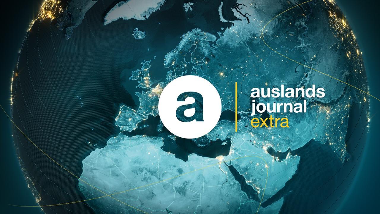 Auslandsjournal Mediathek