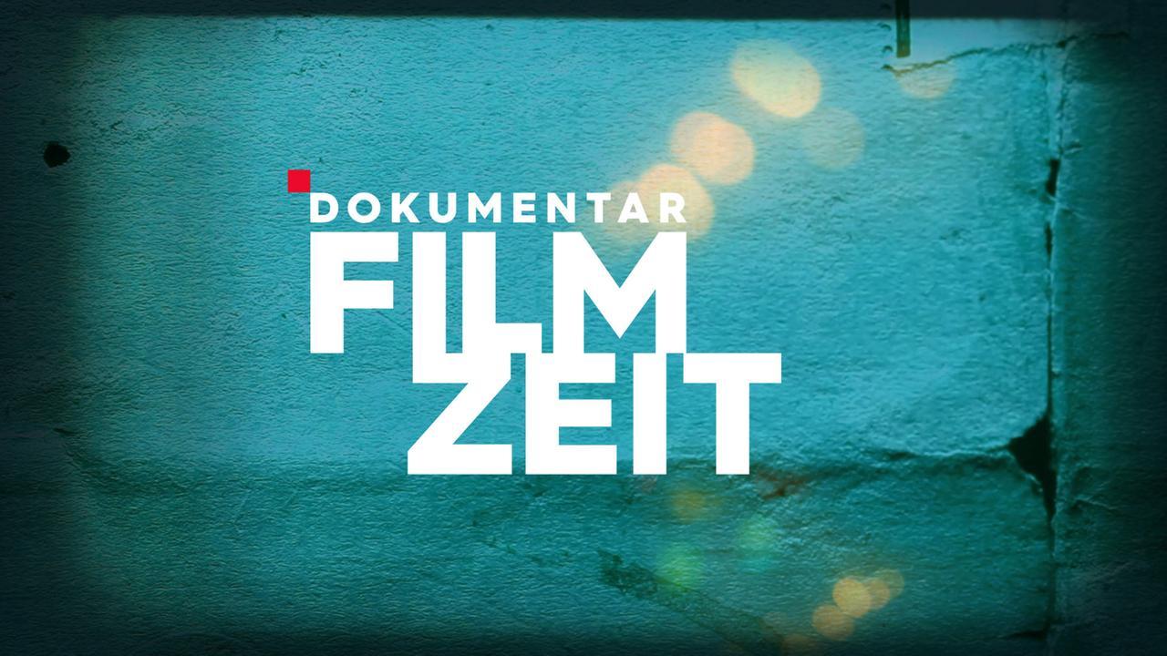Mediathek Film