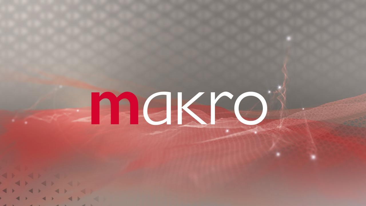 makro 3sat