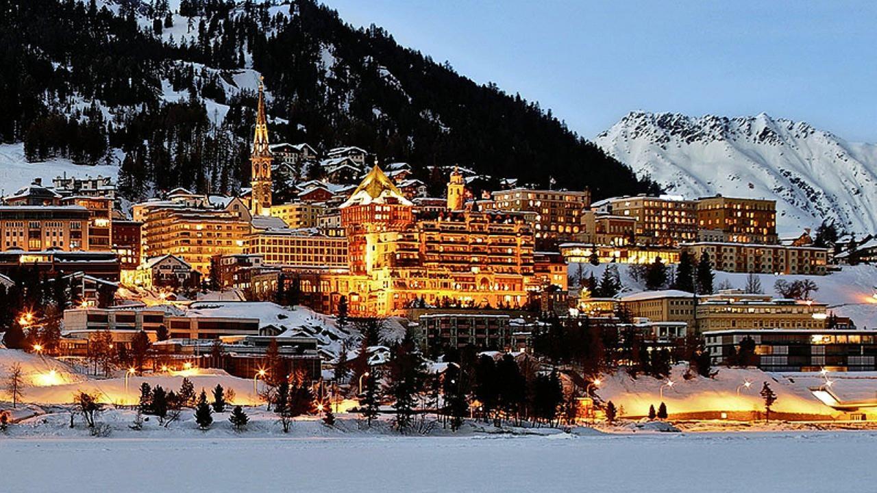 Beste Spielothek in Saint Moritz finden