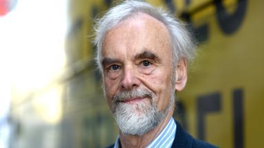 Tele Akademie Prof Dr Rainer Mausfeld 3sat Mediathek
