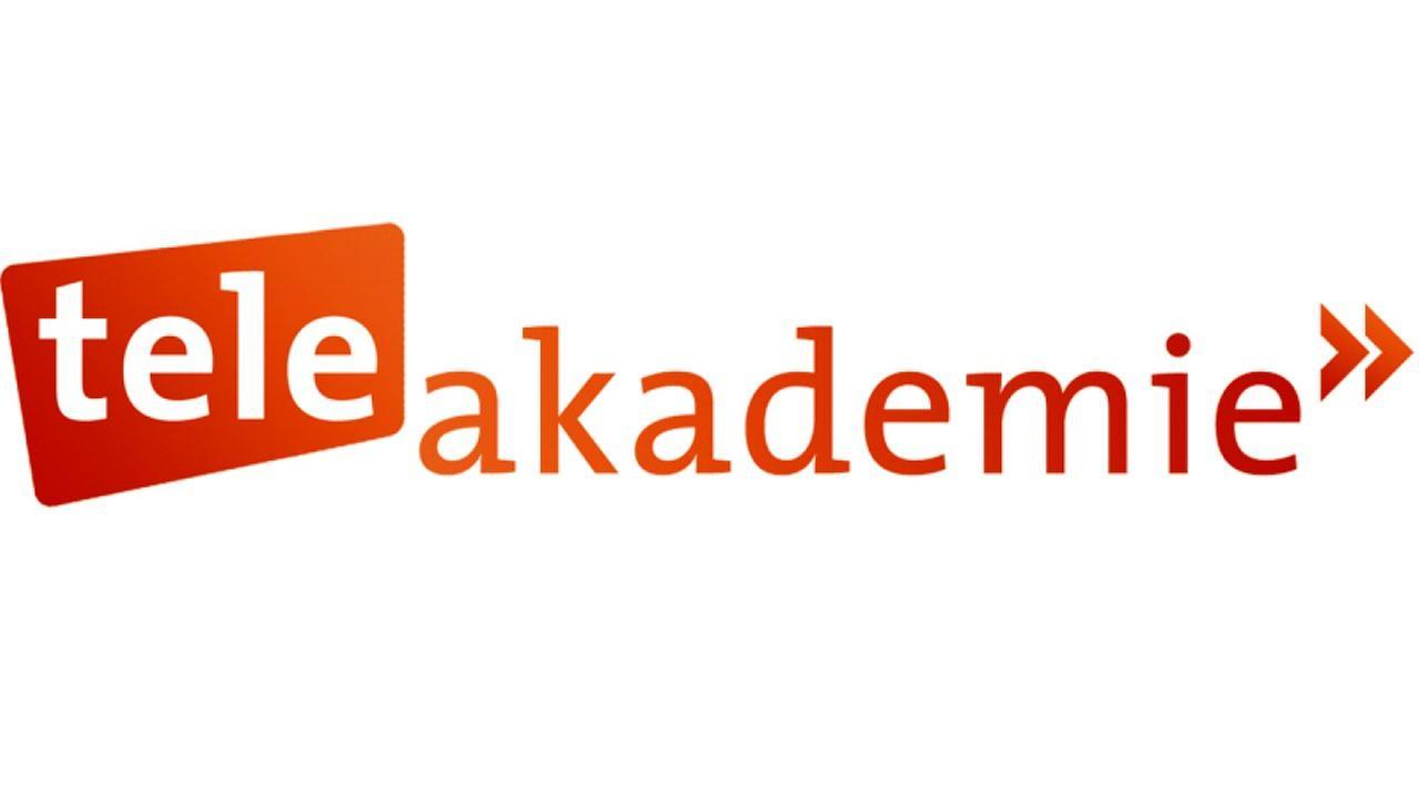 tele akademie