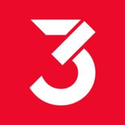 www.3sat.de